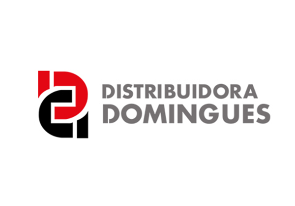 Hospedagem Distribuidora Domingues