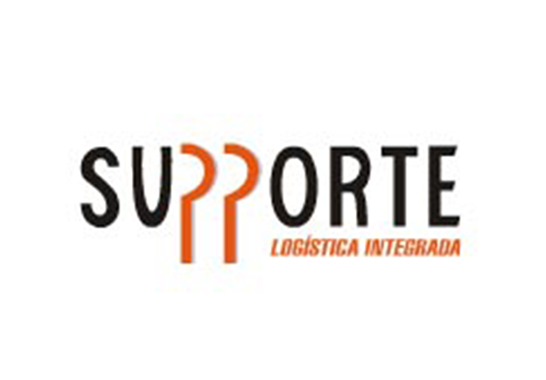 Hospedagem Supporte Logistica